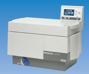 UltraSonic Cleaners (Coltene/Dentronix)