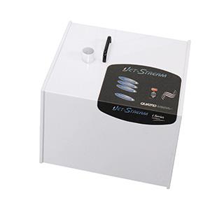 PS3 AllergySafe Filter Bag (2/pkg)